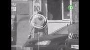 Хванати в изневяра - Сезон 1 Епизод 19 - Част 1 [good Quality]
