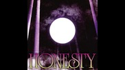 Born - Honesty