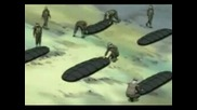 Naruto Shippuuden Ep.10 (bg Sub)