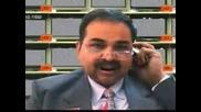 Taliban drazni prodava4 po telefona.avi