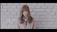 Super Beaver - Rashisa ( Barakamon Opening ) //официално видео//