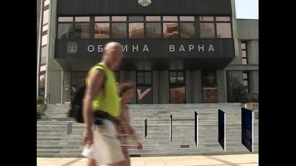 Масова оставка на лекатрите от кръвния център във Варна