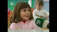 bTV 08.01.2008 - Малък коментар Как се правят бебетата ?
