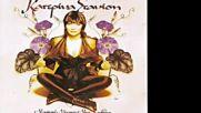 Stanisi Katerina 1993-album