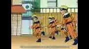 Naruto - Season 3 - Epizod 59