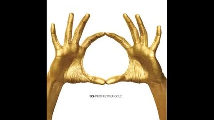 3oh!3 - I Can Do Anything Streets of Gold 2010