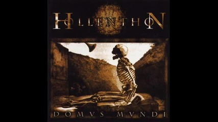 Hollenthon - Interlude - Ultima Ratio Regum