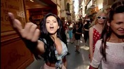 Inna - Un momento (official video)bg превод