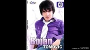 Bojan Tomovic - Tika tak - (Audio 2008)
