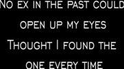 Fifth Harmony - I Lied