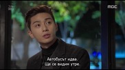 [easternspirit] She Was Pretty (2015) E09 2/2