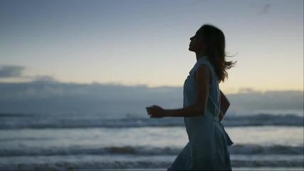 Премиера•» Jessica Mauboy - Never Be the Same