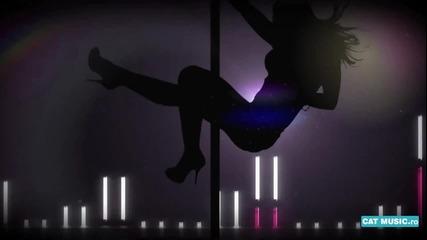 Nick Kamarera & Mike Diamondz - Thailanda (official Hd Video)