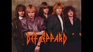 Def Leppard Pour Some Sugar on Me ( Extended Version )