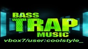 »» Мощен Bass «« - Bass Mekanik - Faster Harder Louder
