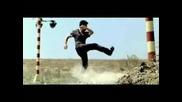 Omer Koroglu - Ozledim seni