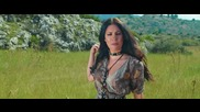 Ifigenia - To Onoma Sou - Official Music Video Hd