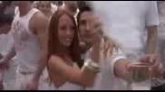 Sensation White 01 - 07 - 2006 - Ferrycorsten Live
