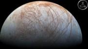 Космически загадки - Открития за космоса, които ще ви разтърсят!