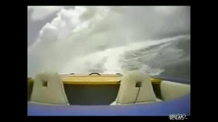 Най доброто от интернет гафовете за 2009 много забавно видео