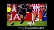 Magic Football 2