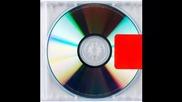 *2013* Kanye West ft. Justin Vernon - I am a God