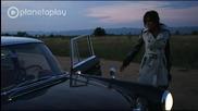 Galena - Mrazq Da Te Obicham 2012 ( Official Video ) Hd