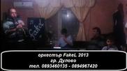 ork. Fakel 2013