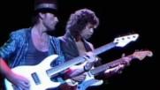Deep Purple Рокът среща Бетовен 1985