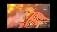 One Piece - 486 {bg sub} hd