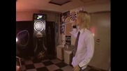 Charlotte - Dvd Natsuyasumi no Omoide ga Oppai [ Part 2 ]
