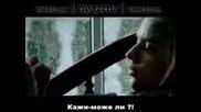 Ismail Yk - Git Hadi Git Vbox71
