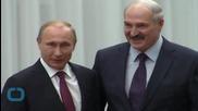 President Putin Honors Families With Order of Parental Glory at Kremlin