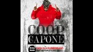 *2014* Coop Capone ft. Wiz Khalifa & Juicy J - Cash in a rubberband