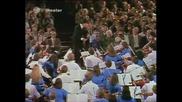 Hector Berlioz - (3/7) Te Deum, Op. 22 - Iii. Dignare