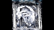 Woods of Ypres - Silver ( 2012 )
