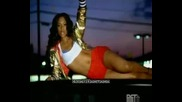 Ciara Ft. Lil Jon - That`s Right