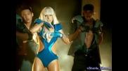 Превод* Lady Gaga - No Way ( H Q )