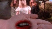 Babes In Toyland - Won't Tell (Оfficial video)