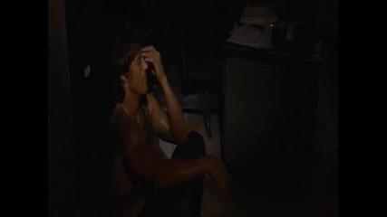Rambo - First Blood - / Бг Субтитри /