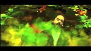 Превод! Xит за Пролетта! Bruno Mars ft. Damian Marley - Liquor Store Blues (официално видео) H D