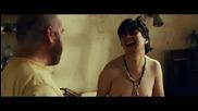 The Hangover 2 - Поредния ергенски запой 2 *2011* Trailer