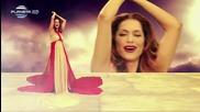 Бони и Mr.juve - Повече от любов ( Официално видео )