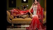 Мощeн Български Трак ! Dj Nyk ft. Dj Preak & Sandeep - Teri Meri ( Sexabilnia Progressive Tranc