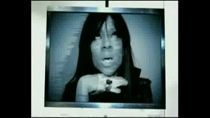 Lil Mama Chris Brown T - Pain - Shawty Get Loose.avi
