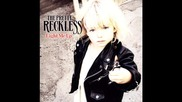 Превод !! The Pretty Reckless - Far From Never (demo)