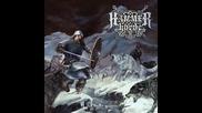Hammer Horde - Starborn