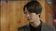 Tomorrow Cantabile ep 7 part 2