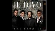 Il Divo - L'alba Del Mondo (i Knew I Loved You)