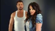 Amra Halebich - Lajove - (official Video)
